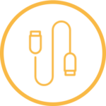 Icon data-Prolec