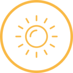 Solar -Prolec
